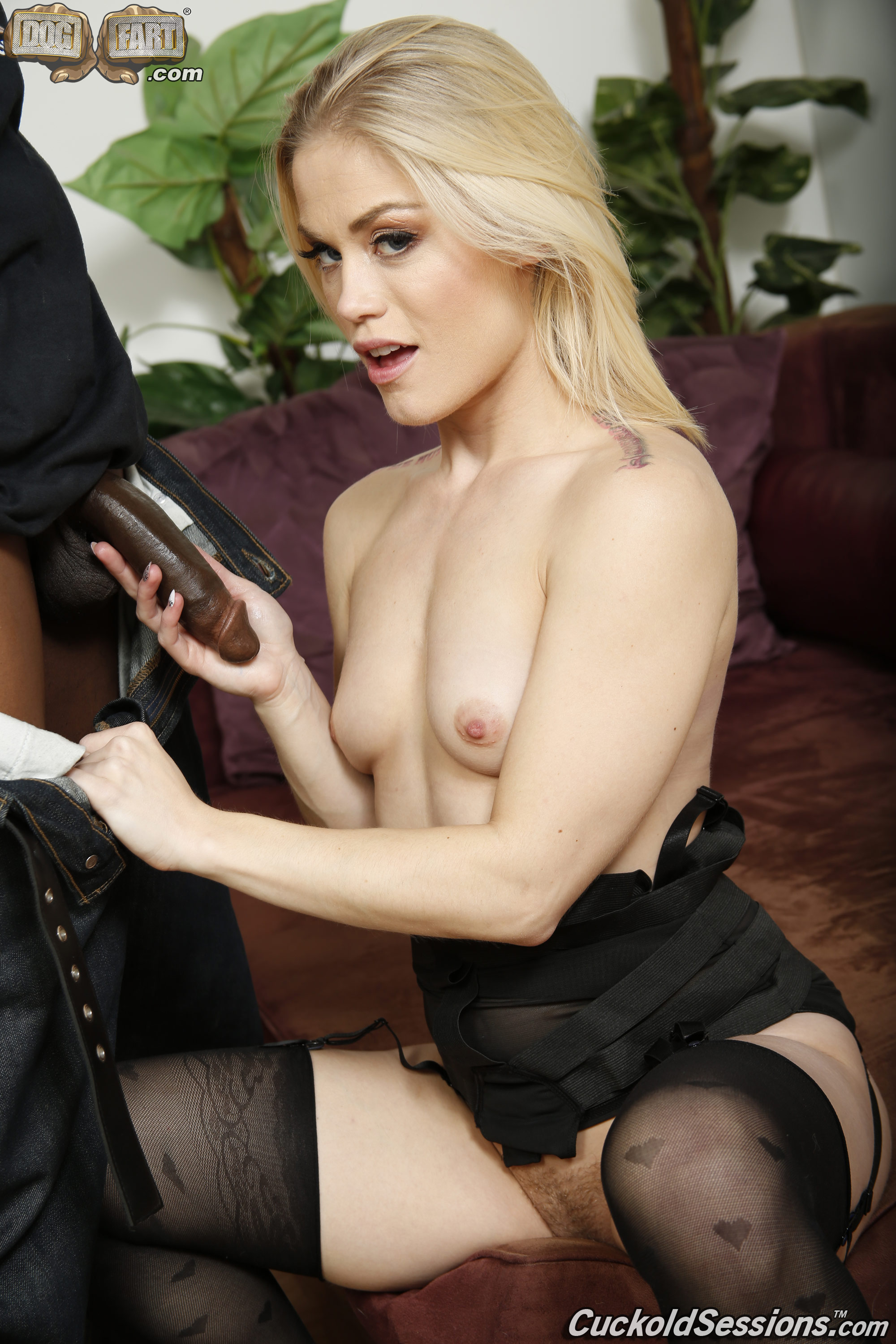 galleries CuckoldSessions content ash hollywood pic 08