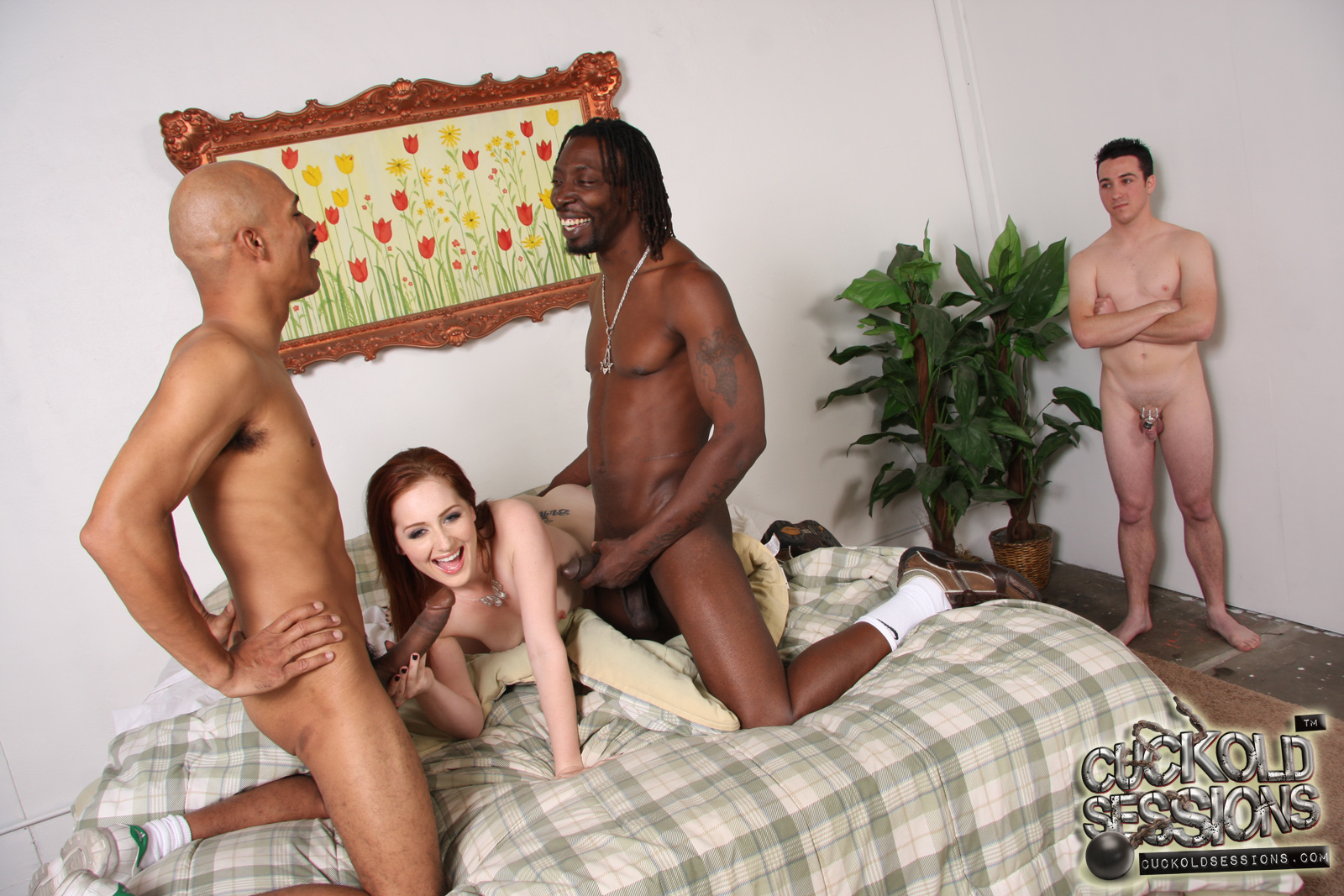 galleries cuckoldsessions content cameron love pic 07