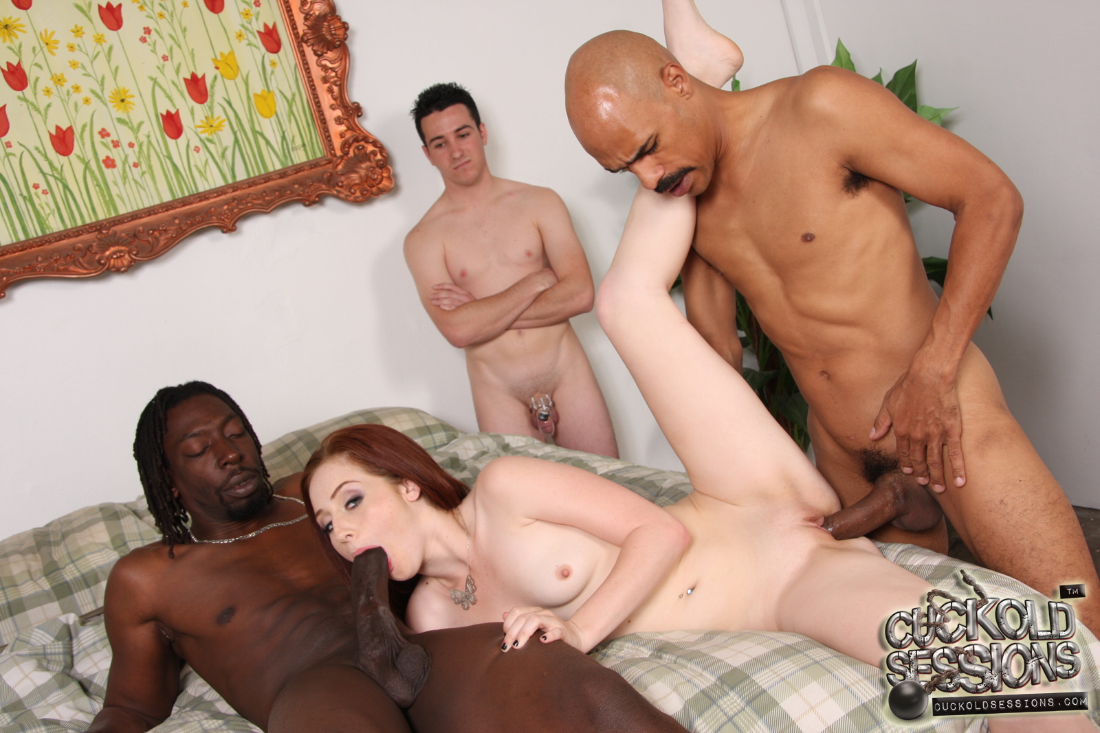 galleries cuckoldsessions content cameron love pic 21