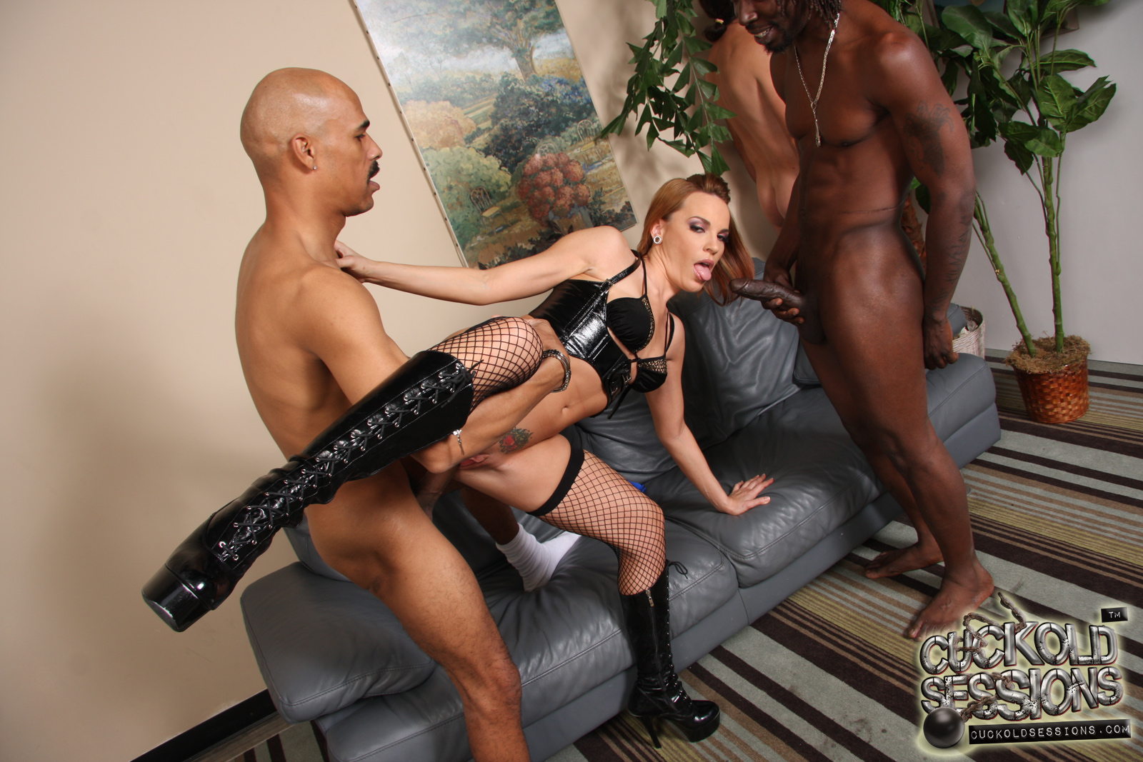 Galleries Cuckoldsessions Content Dana Dearmond Pic 28
