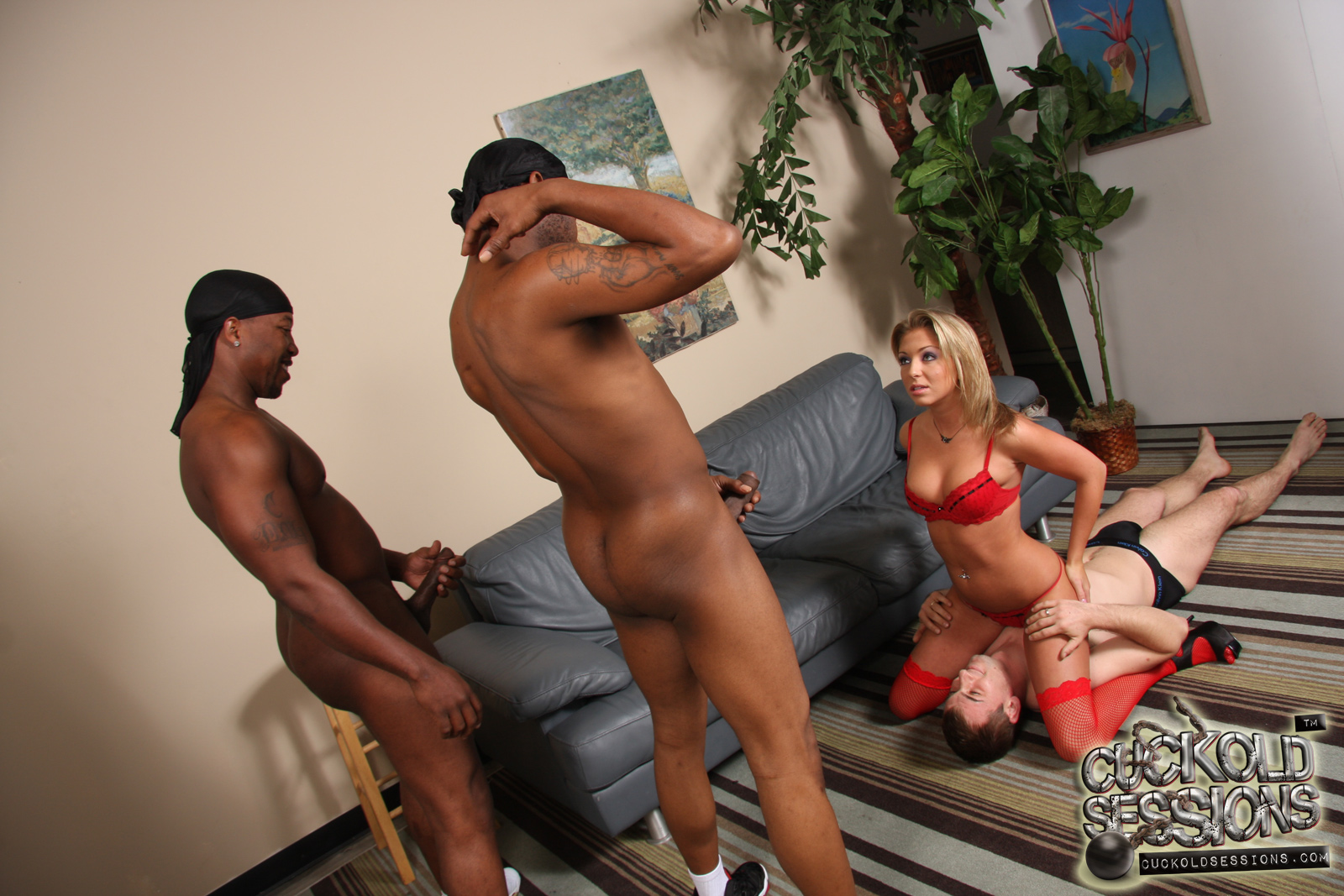 galleries cuckoldsessions content jaelyn fox pic 05
