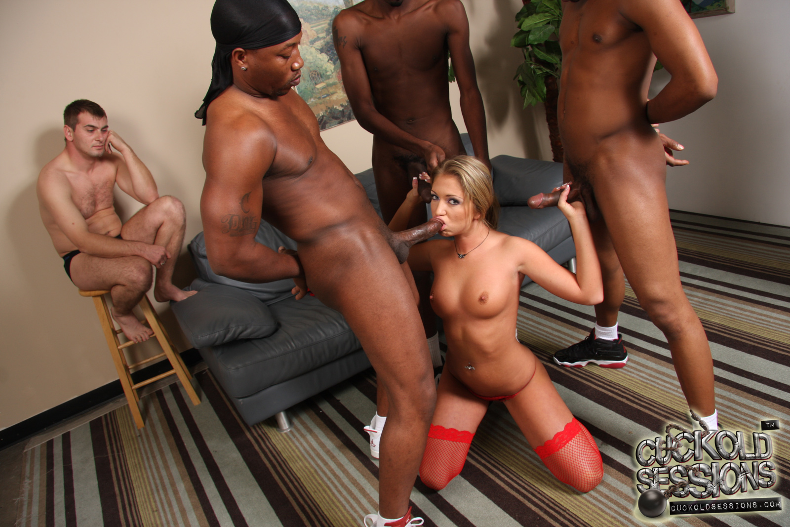 galleries cuckoldsessions content jaelyn fox pic 15