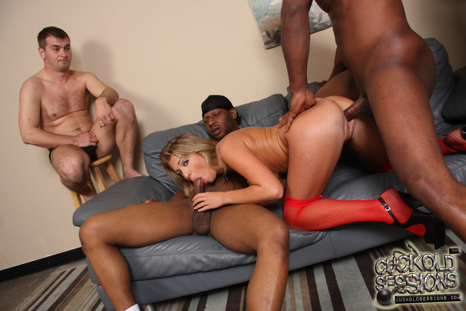 galleries cuckoldsessions content jaelyn fox pic 21