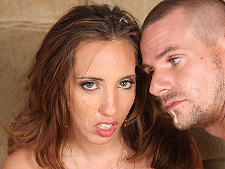 Kelly Divine Mixed Marriage