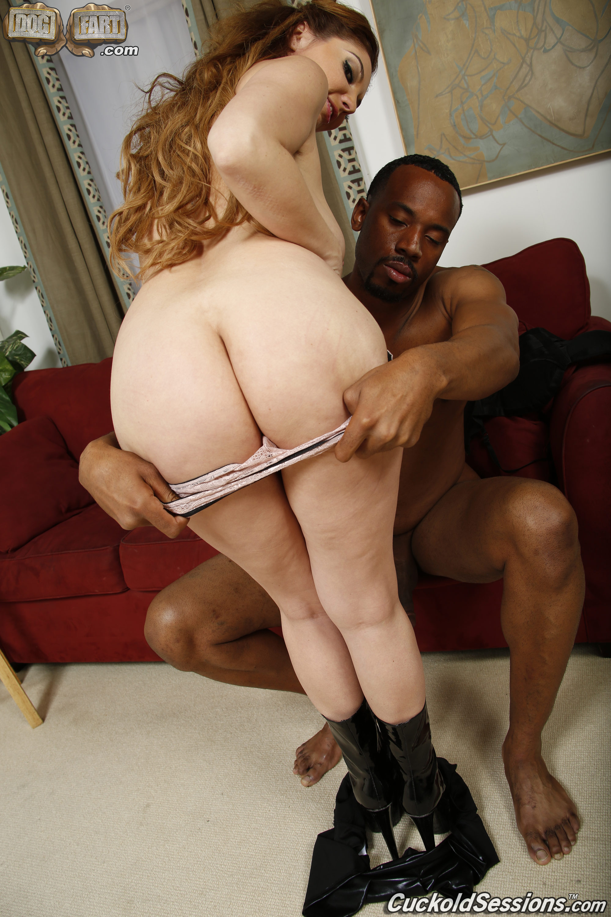 galleries CuckoldSessions content kiki daire pic 14