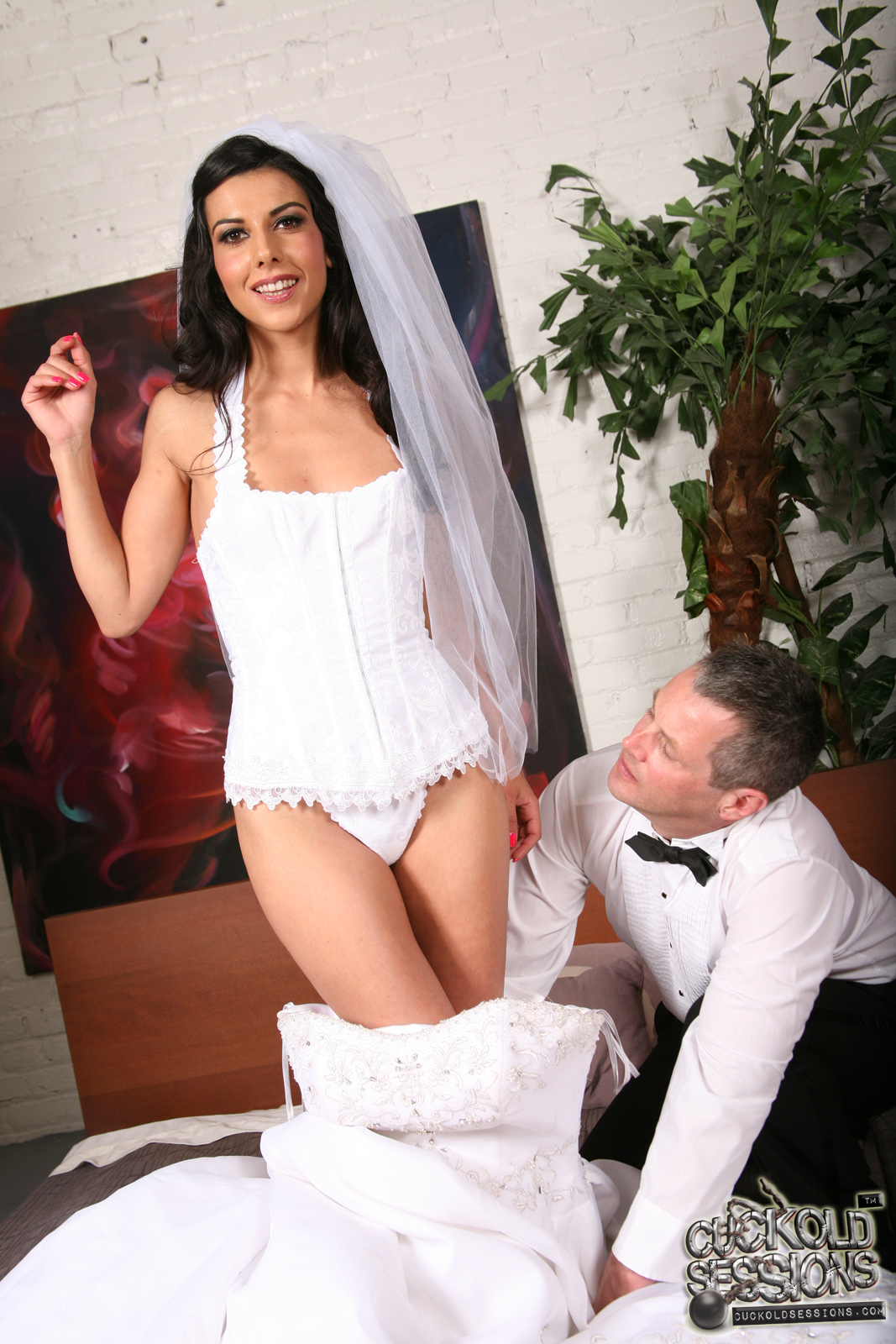 galleries cuckoldsessions content lou charmelle pic 06
