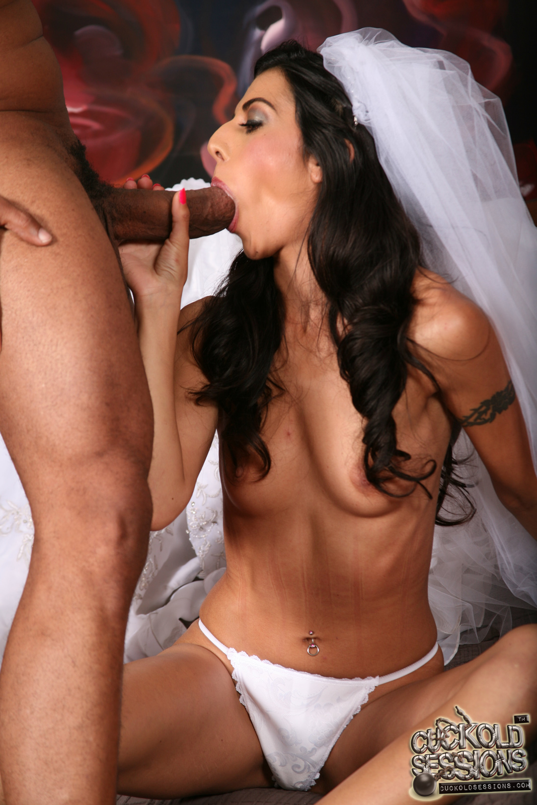 galleries cuckoldsessions content lou charmelle pic 14