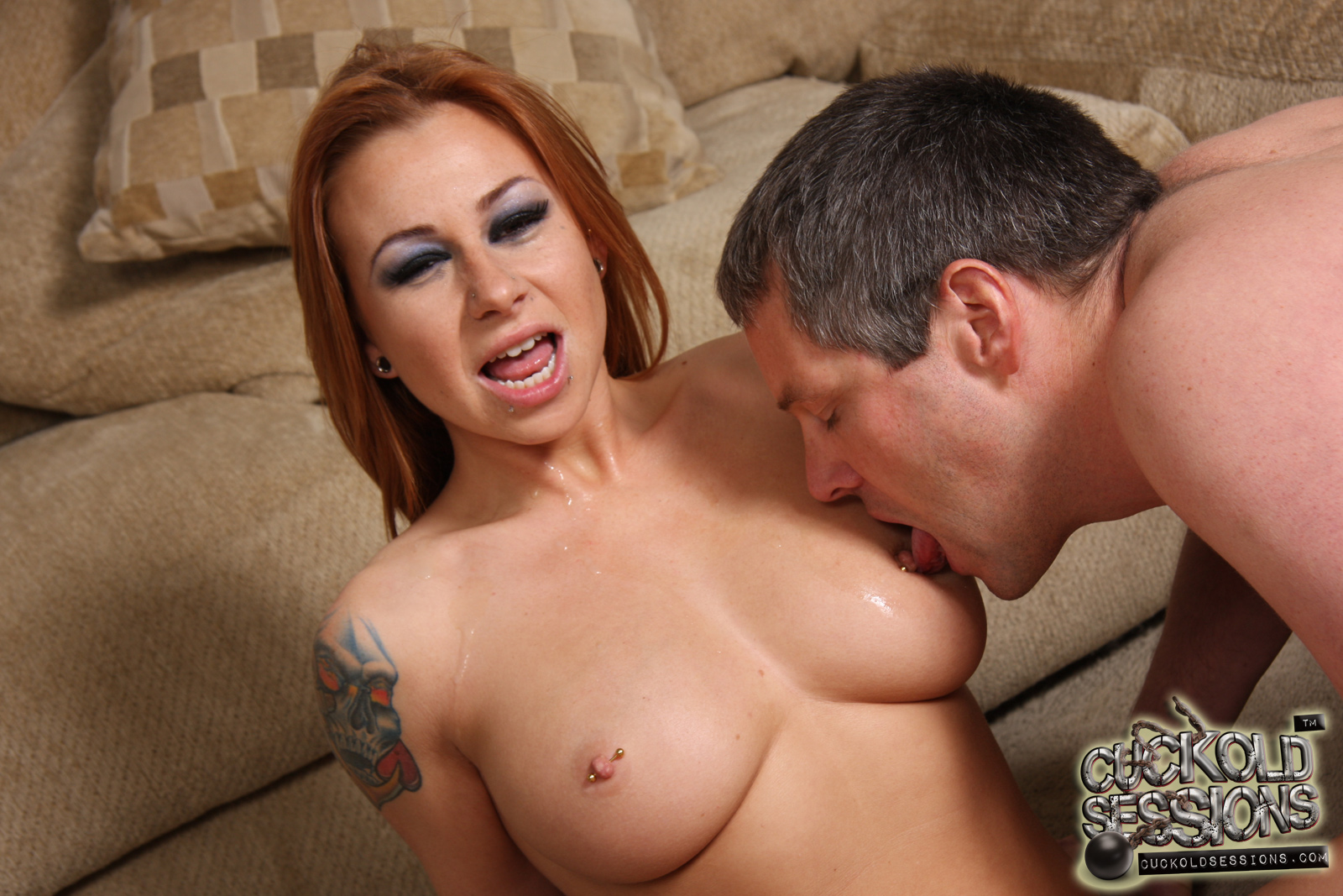 galleries cuckoldsessions content scarlett pain pic 30
