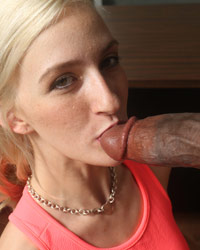 Skylar Green Blacks On Blondes Forum