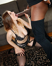 Stella Cox My Wife Cuckold